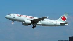 P7160816 (hex1952) Tags: yul trudeau canada aircanada airbus a320