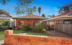 4 Tait Street, Russell Lea NSW