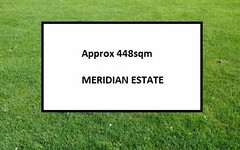 Lot 1069 Aspire Avenue, Clyde North VIC