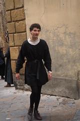 Volterra 34 (Helen White Photography) Tags: volterra tuscany italy etruscan roman veganeateries vegantowns veganholidays imedici filmlocation