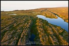 2018_июль_Поной_3_027 (Snowman_pro) Tags: flight kolapeninsula nord sea summer water вода кольскийполуостров лето море полёт сосновка белоеморе whitesea