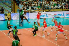 _FPV3444 (américodias) Tags: viana365 benfica sporting voleibol fpv