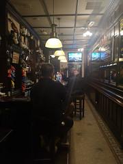 2018-10-FL-198482 (acme london) Tags: camra city cityoflondon historicpubs london pubs