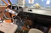 DSC_5683 (valvecovergasket) Tags: westy westfalia vanagon vanlife camper vw volkswagen van