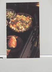 scan0134 (Eudaemonius) Tags: ph1754 pillsbury lets have barbecue no 18 1982 raw 20181022 eudaemonius bluemarblebounty cooking bbq cookbook