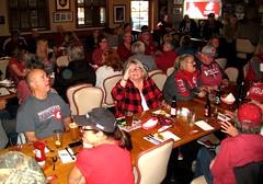 Cougar Party at Farmhouse - Oct 20, 2018 (Jeffxx) Tags: wsu cougars football 2018 gameday party kate farmhouse lounge bar alumni