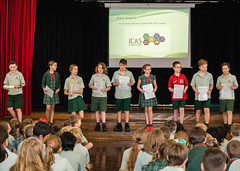 MSD_20181023_2951 (DawMatt) Tags: alexdawson assembly australia awardpresentation benzaharis blakesmith ceremony dawson events family friends nhpsstudent nsw nareenahillspublicschool people personal personaljobs school scouts smith wollongong zaharis figtree
