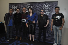 "Carazinho - 19/10/2018 • <a style=""font-size:0.8em;"" href=""http://www.flickr.com/photos/67159458@N06/30624756887/"" target=""_blank"">View on Flickr</a>"