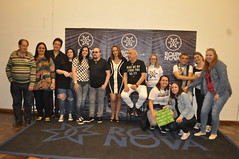 "Porto Alegre - 20/10/2018 • <a style=""font-size:0.8em;"" href=""http://www.flickr.com/photos/67159458@N06/30631767967/"" target=""_blank"">View on Flickr</a>"