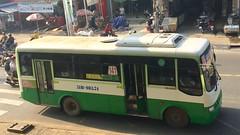51B-083.74 (hatainguyen324) Tags: samco bus141 saigonbus
