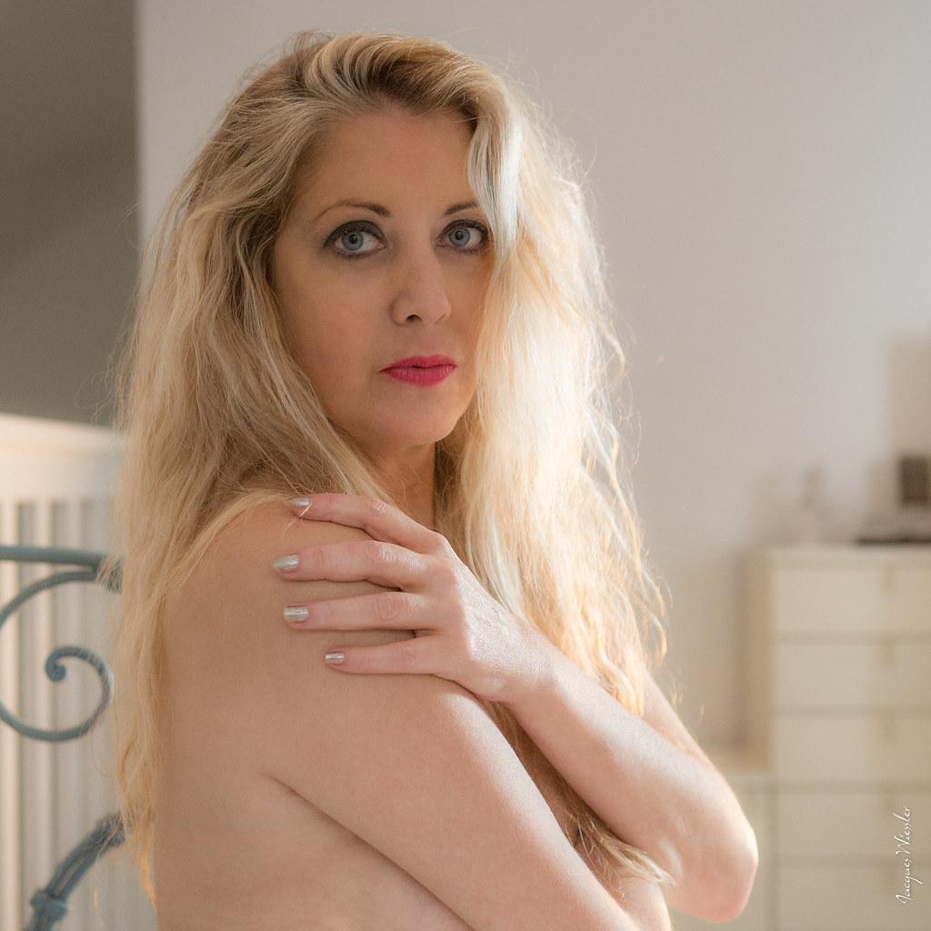 Carla Remy Nude Photos 85