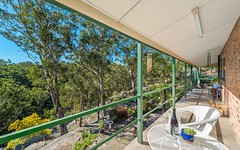 29 Sagars Road, Dural NSW