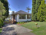 67 James Street, Charlestown NSW