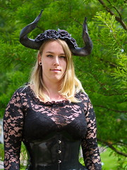"Elfia Arcen 2018 • <a style=""font-size:0.8em;"" href=""http://www.flickr.com/photos/160321192@N02/31000914358/"" target=""_blank"">View on Flickr</a>"