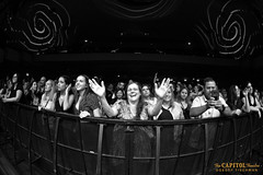 092118_PartyRock_52bw (capitoltheatre) Tags: capitoltheatre housephotographer partyrock thecap thecapitoltheatre portchester portchesterny live livemusic