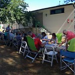 acampada-de-las-navajas-2018