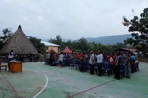 3. Participants