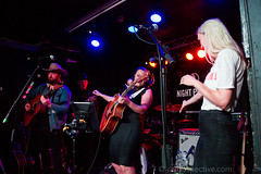 One Night in Nashville-3987 (MusicCloseup) Tags: 2018 20181007 jonwright livausten manchester nightpeople october2018 onenightinnashville stevieoconnor ukcountry artist artists blond blonde concert concertphotography country countrymusic cowboyhat electroacousticguitar guitar guitarist hair hat human instrument instruments live livemusic man microphone music musicphotography musician musicians people performer performers person redrospectivecom singer singersongwriter singing songwritersround stage woman
