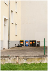 .... (NsSuR_Potsdam) Tags: nssur nikond700 berlin mitte bernauerstrase urbanes