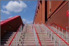 2018-05-19 Liverpool - Anfield - 65 (Topaas) Tags: anfield anfieldstadium liverpool liverpoolfc sonydscrx100m2 stadion stadium