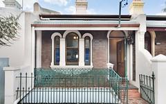 11 Slade Street, Rozelle NSW