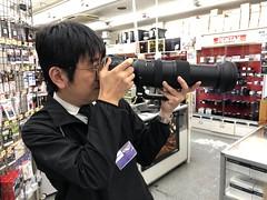IMG_8015 (digitalbear) Tags: canon eos 6d markii eosr fujiyacamera tokyo japan sigma 60600mm f4563 dg sport