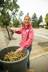 untitled (12 of 82) (COSILoveYou) Tags: red cosiloveyou2018 cosiloveyou joytothecity2018 cityserveday cityserve day serve colorado springs communityservice cos i love you