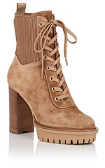 Gianvito Rossi Martis Suede Ankle Boots (katalaynet) Tags: follow happy me fun photooftheday beautiful love friends
