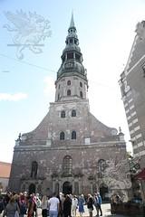 Riga_2018_005