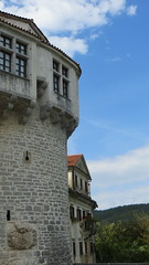 728 Kroatië - Pazin (immprest) Tags: trakoscan dubrovnik lokrum bol brac makarska trogir krk klis baska vrbnik istrië bale hum pazin rovinj zarecki krov 2018