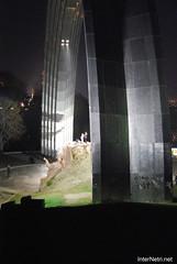 Київ вечірній. Жовтень 2018 78 InterNetri.Net Ukraine (InterNetri) Tags: україна київ ukraine internetri qntm ніч арка вечір evening