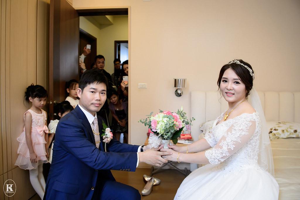 雲林婚攝_三好酒店_095