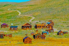 9923959323 (masharova) Tags: bodie bodieghosttown monocounty monolake california ca
