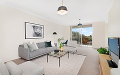 17/22 New Street, Bondi NSW