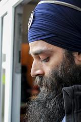 Khalsa Camp 2018 (Khalsa Camp UK) Tags: select khalsacampuk kcuk khalsa sikhism sikhi gurbani guru granth sahib ji sikh punjab singh kaur singhni panth punjabi seva simran sangat discoverthespritwithin ek onkar satnam