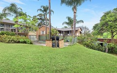 314 Seven Hills Road, Kings Langley NSW