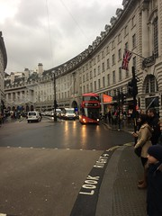 Londres - Toussaint 2018 (gab113) Tags: londres angleterre london