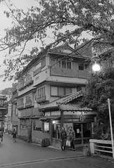 Hakone Yumoto