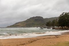Kalapaki Beach (xythian) Tags: hi kauai