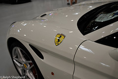 _ALS8686 (Apple Guide) Tags: cars mclaren race racing lincon gm general motors kia ford mustang toyota hyundia honda nissan fiat chrysler bmw mosda suzuki frerrari porsche