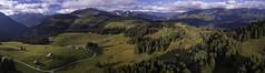DJI_0326 (DDPhotographie) Tags: boltigen bern switzerland ch be fr coucherdesoleil ddphotographie dji drone gastlosen hundsrügg jaun mavic mavicpro montagne nature suisse sunset wwwddphotographiecom