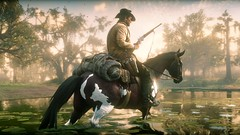 Red-Dead-Redemption-2-250918-017