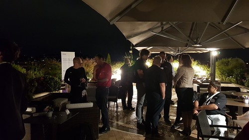 EPIC VIP Party at ECOC 2018 (35)