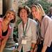 Pontignano XXVI Conference
