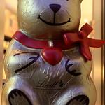 Lindt Teddy thumbnail