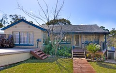 95 Grays Point Rd, Grays Point NSW