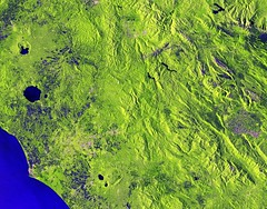 Central Italy (europeanspaceagency) Tags: centralitaly italy italia sentinel1b sentinel1 avezzano apenninemountains nemi albano radarimage radar altopiano abruzzo amatrice roma rome satelliteimage creativecommons esa europeanspaceagency space universe cosmos spacescience science spacetechnology tech technology earthfromspace observingtheearth earthobservation earthexplorer copernicus sentinel