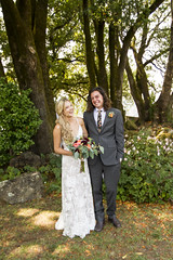 IMG_5807_psd (kaylaglass) Tags: couple marriage wedding bigday love happiness kiss hug marry bride groom two gown veil bouquet suit outdoors natural light canon 50mm 85mm 20mm kaylaglassphotography ashleywestworks california norcal destination sonoma winery redwoods outdoor oncewed greenweddingshoes theknot authenticlove ido justmarried koalasintheredwoods graceloveslace bridesmaids groomsmen family friends