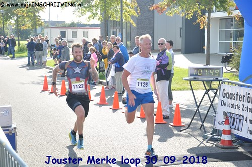 JousterMerkeLoop_30_09_2018_0254