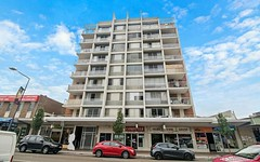Unit 606/28 Smart Street, Fairfield NSW